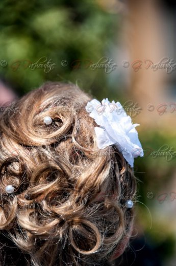 Photographe mariage - G PACHOUTINE - photo 8