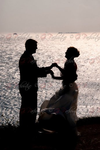 Photographe mariage - G PACHOUTINE - photo 59