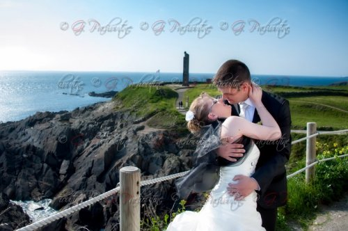 Photographe mariage - G PACHOUTINE - photo 57