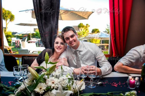 Photographe mariage - G PACHOUTINE - photo 65