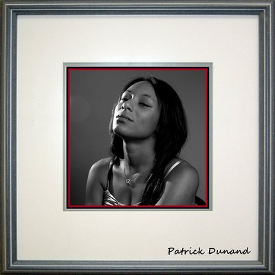 Photographe mariage - Patrick DUNAND - photo 13