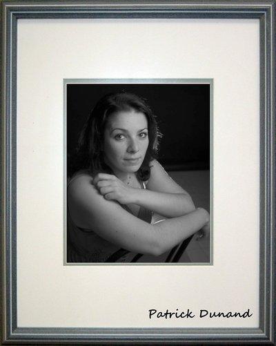 Photographe mariage - Patrick DUNAND - photo 10
