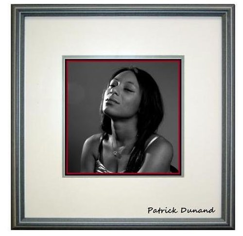 Photographe mariage - Patrick DUNAND - photo 17
