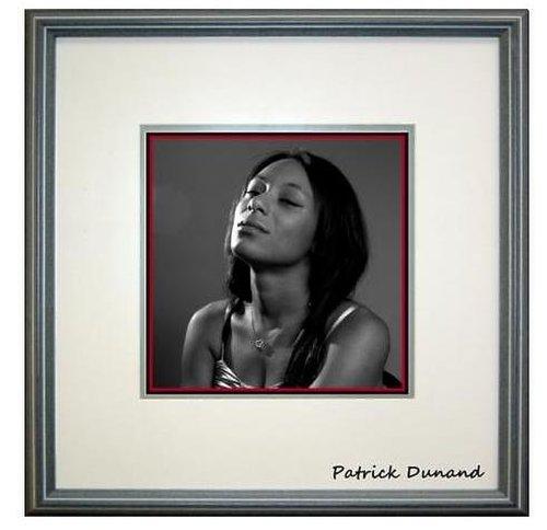 Photographe mariage - Patrick DUNAND - photo 17
