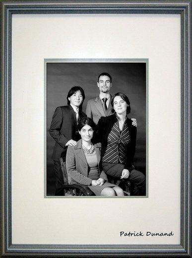 Photographe mariage - Patrick DUNAND - photo 6