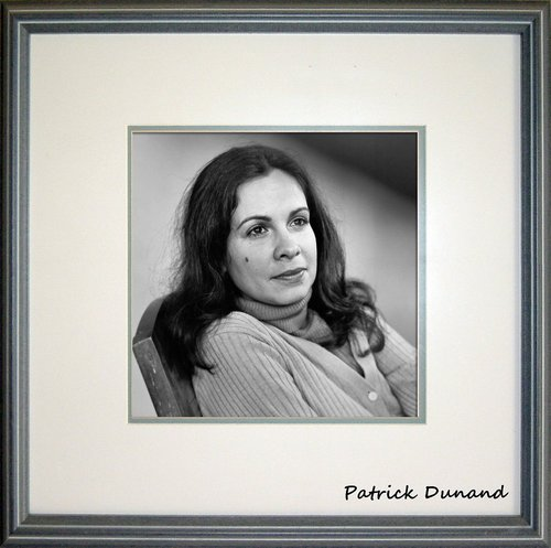 Photographe mariage - Patrick DUNAND - photo 14