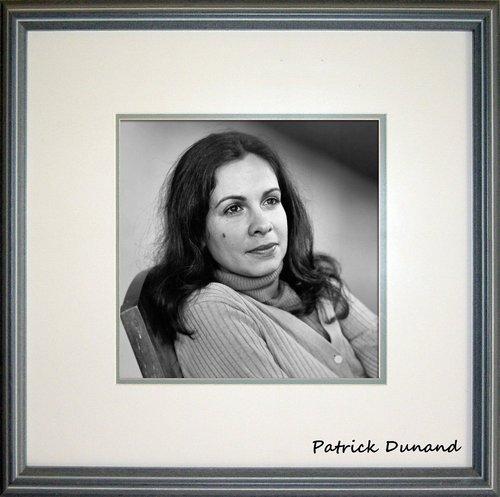 Photographe mariage - Patrick DUNAND - photo 14