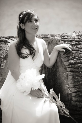 Photographe mariage - Karine SMADJA - photo 20