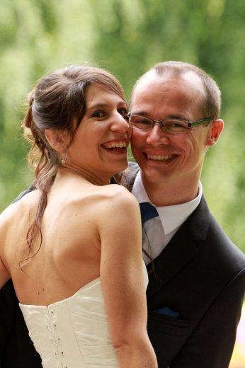 Photographe mariage - Monique Marchand-Arvier - photo 15