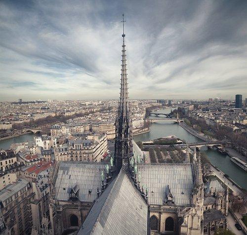 Photographe - Ivan Bastien - photo 2