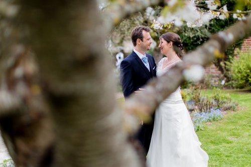 Photographe mariage - Jimages - photo 25