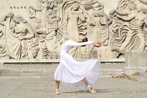 Photographe - Nathalie Vu-Dinh - photo 6