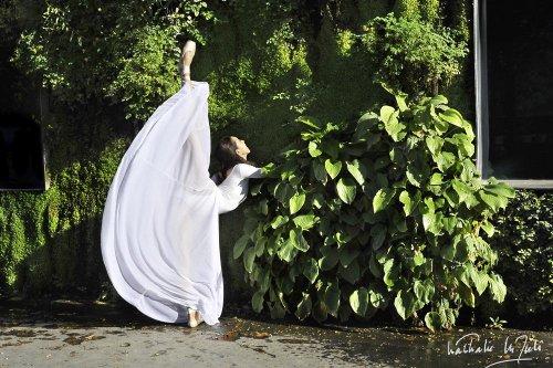 Photographe - Nathalie Vu-Dinh - photo 7