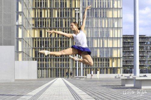 Photographe - Nathalie Vu-Dinh - photo 4