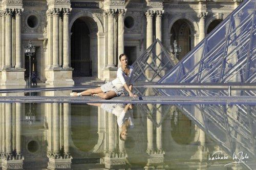Photographe - Nathalie Vu-Dinh - photo 5
