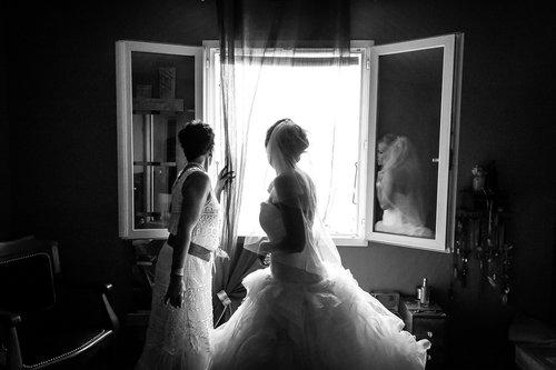 Photographe mariage - Brut de Vie Photographie - photo 99