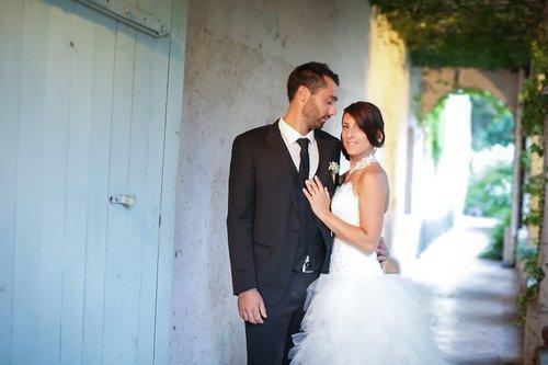 Photographe mariage - Brut de Vie Photographie - photo 160
