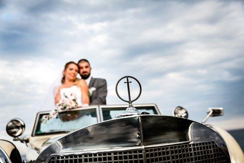 Photographe mariage - Brut de Vie Photographie - photo 103