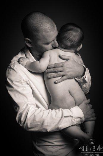 Photographe mariage - Brut de Vie Photographie - photo 144