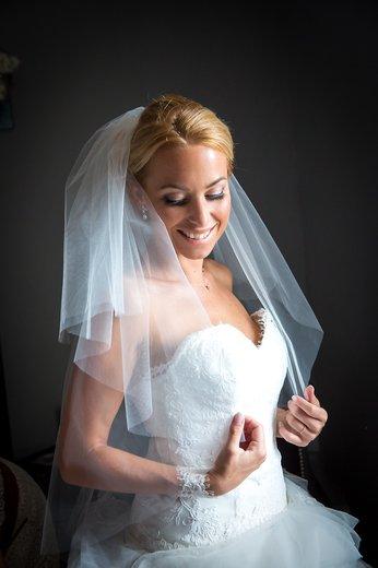 Photographe mariage - Brut de Vie Photographie - photo 161