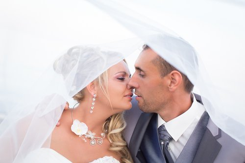 Photographe mariage - Brut de Vie Photographie - photo 157