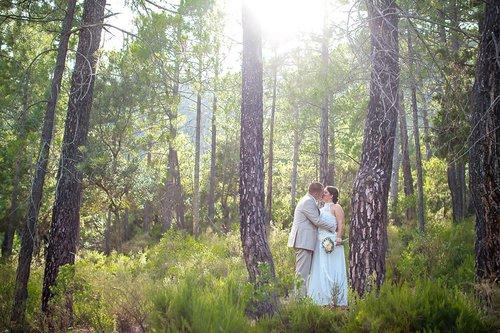Photographe mariage - Brut de Vie Photographie - photo 100