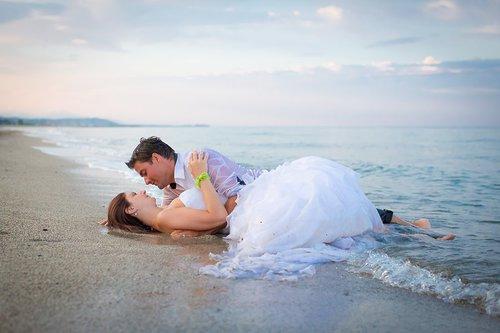 Photographe mariage - Brut de Vie Photographie - photo 147