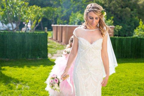 Photographe mariage - Brut de Vie Photographie - photo 140