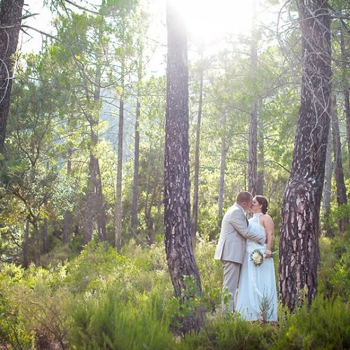 Photographe mariage - Brut de Vie Photographie - photo 169