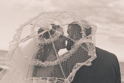 Photographe mariage - Brut de Vie Photographie - photo 153