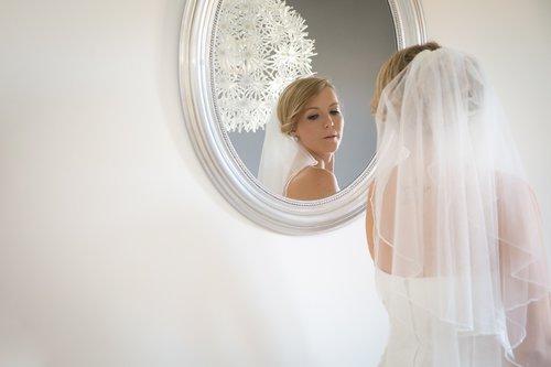 Photographe mariage - Brut de Vie Photographie - photo 93
