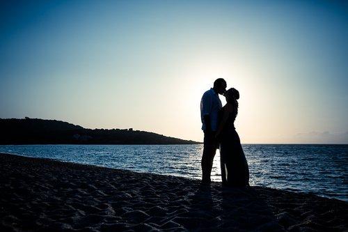 Photographe mariage - Brut de Vie Photographie - photo 102