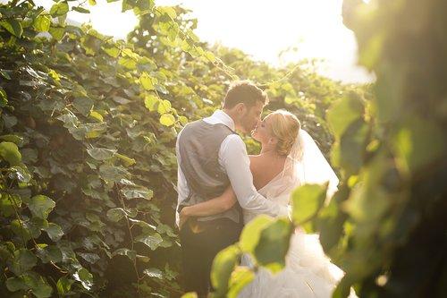 Photographe mariage - Brut de Vie Photographie - photo 104