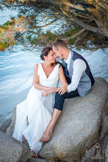 Photographe mariage - Brut de Vie Photographie - photo 151
