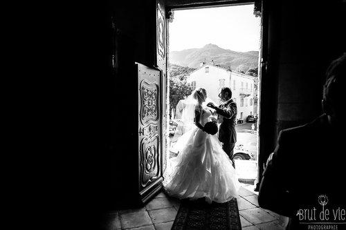 Photographe mariage - Brut de Vie Photographie - photo 73