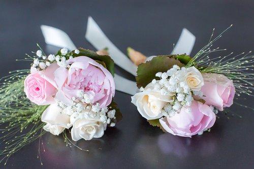 Photographe mariage - Brut de Vie Photographie - photo 139