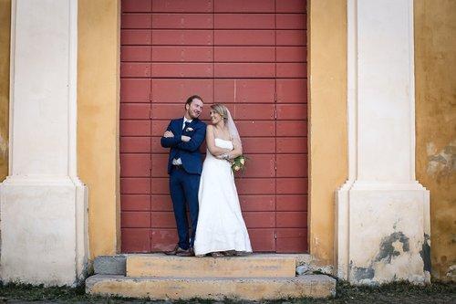 Photographe mariage - Brut de Vie Photographie - photo 95