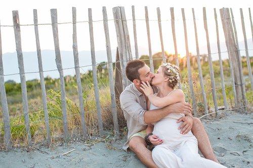 Photographe mariage - Brut de Vie Photographie - photo 148