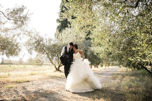 Photographe mariage - Brut de Vie Photographie - photo 101