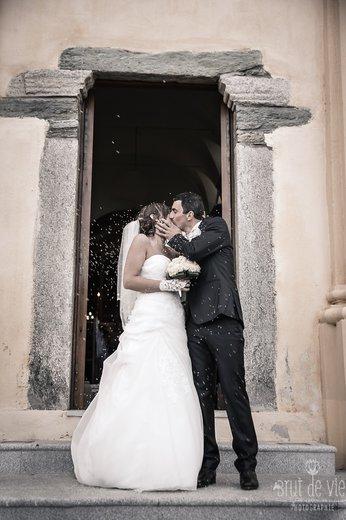 Photographe mariage - Brut de Vie Photographie - photo 155