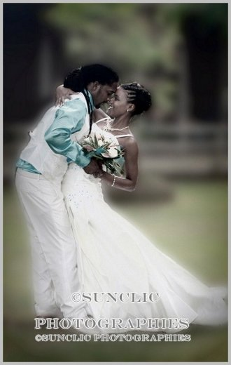 Photographe mariage - SUNCLIC PHOTOGRAPHIES - photo 68