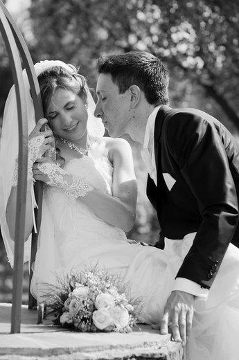 Photographe mariage - Jean-Luc GUESPIN Photographe - photo 60