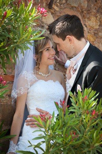 Photographe mariage - Jean-Luc GUESPIN Photographe - photo 59