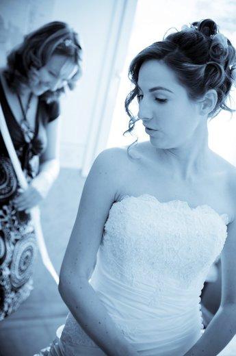 Photographe mariage - Jean-Luc GUESPIN Photographe - photo 55