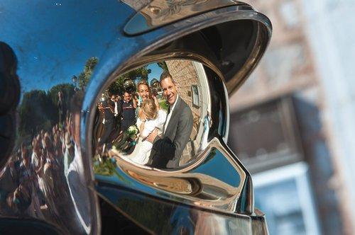 Photographe mariage - Jean-Luc GUESPIN Photographe - photo 73