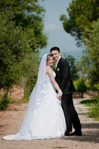 Photographe mariage - Jean-Luc GUESPIN Photographe - photo 58