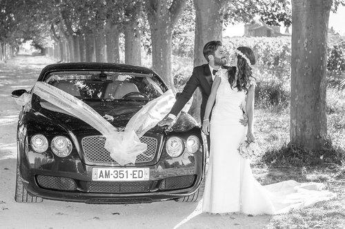 Photographe mariage - Jean-Luc GUESPIN Photographe - photo 70