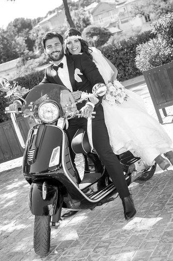 Photographe mariage - Jean-Luc GUESPIN Photographe - photo 68
