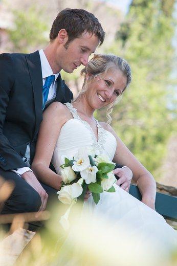 Photographe mariage - Jean-Luc GUESPIN Photographe - photo 75
