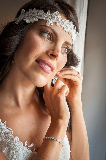 Photographe mariage - Jean-Luc GUESPIN Photographe - photo 65